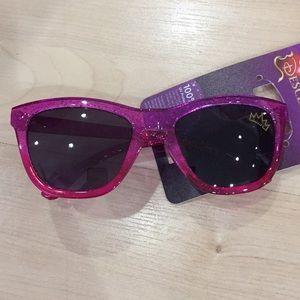 NWT Disney Descendants Sunglasses